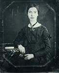 Image d'Emily Dickinson505.jpg