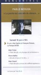 Alain Freixe,